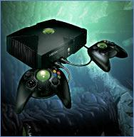 1000s of XBOX cheats | eBooks | Games