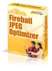 fireball jpg optimizer