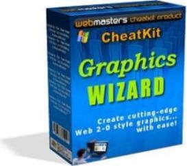 graphics wizard cheat kit