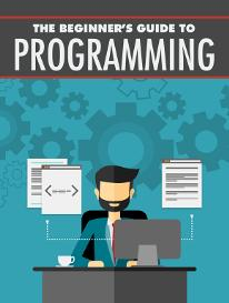 the beginner's guide to programming