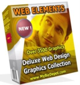 web graphics gallery