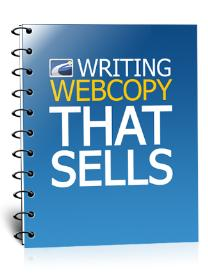writing webcopy that sells