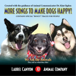 More Songs To Make Dogs Happy (Album)   Music   Other