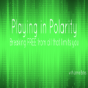 Removing Righteousness- Playing in polarity   Other Files   Everything Else