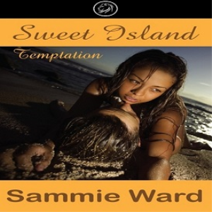 Sweet Island Temptation(Audio Book) | Audio Books | Fiction and Literature