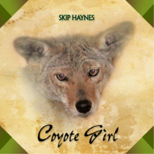 Coyote Girl (Single) | Music | Country
