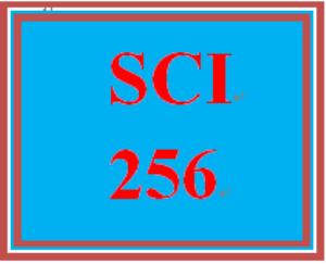 SCI 256 Week 3 Natural Resources Worksheet | eBooks | Education