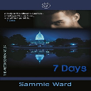 7 Days | eBooks | Mystery and Suspense