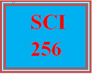 SCI 256 Week 4 Climate Change Response | eBooks | Education