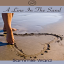A Line In The Sand (Audio Book) | Audio Books | Fiction and Literature