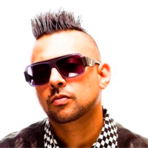 Sean Paul mix  {Best of From the 90s  - 2000s} djeasy Muzikryder | Music | World