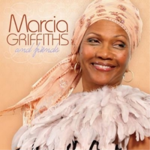 Marcia Griffiths (Queen Of Reggae) Best of Greatest Hits mix By Djeasy | Music | World