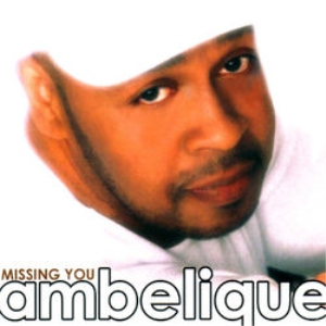 Ambelique (Reggae Lovers Rock) Best of the Greatest Hits mix By Djeasy | Music | World