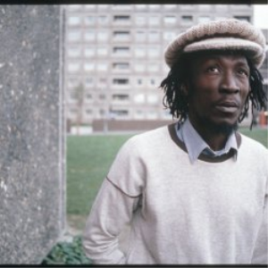 alton ellis (the godfather of rocksteady) best of the greatest hits mix by djeasy