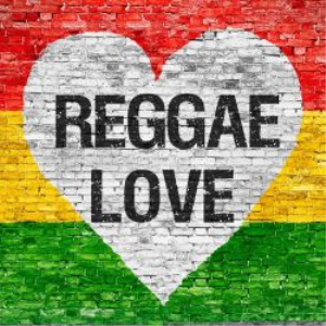 Reggae Lovers Rock, One Drop & Culture mixx by djeasy | Music | Reggae