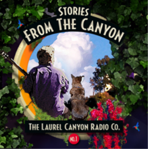 Stories From The Canyon | Music | Other