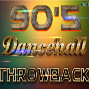 90s Dancehall Throwback -Sean Paul,Buju,Vegas,Red Rat,Beenie,Bounty,Cham,Degree,Spragga++  djeasy | Music | Other