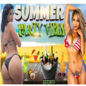Dancehall Summer Party Vibes Mixtape ||Vybz Kartel,Demarco,Alkaline.Beenie,Ele,Popcaan,Ding Dong++  djeasy | Music | Other