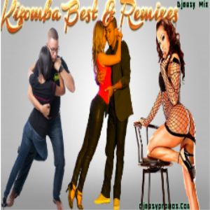 Kizomba Best Selection & Remixes  (Kaysha ,Rihanna, Nelson Freitas, Stony Teeyah++)  @Djeasy | Music | Other