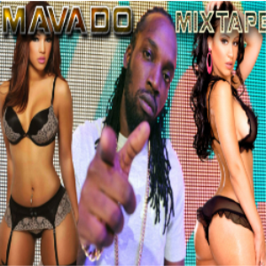 Mavado Mixtape 2016  mix by  djeasy | Music | Other