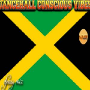 Dancehall Conscious Vibes MixDown Vybz Kartel,Mavado,Demarco,Alkaline,Bugle,I Octane,Popcaan ++  djeasy | Music | Other