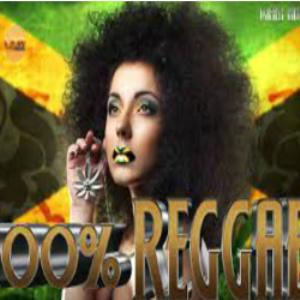 100% Reggae One Drop JamDown(2000 -2016) Chronixx ,Richie Spice,Tarrus Riley,Jah Cure,Sizzla,++  djeasy | Music | Other