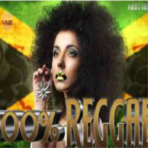 100% reggae one drop jamdown(2000 -2016) chronixx ,richie spice,tarrus riley,jah cure,sizzla,++