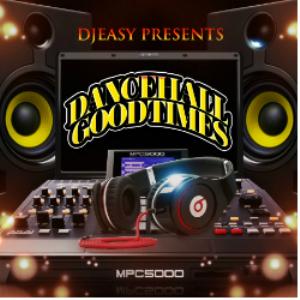 dancehall good times mixtape 2016 (vybz kartel,alkaline,mavado,popcaan,demarco,kalado,masicka ++  djeasy