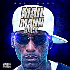 mail mann - mail mann back (free download)