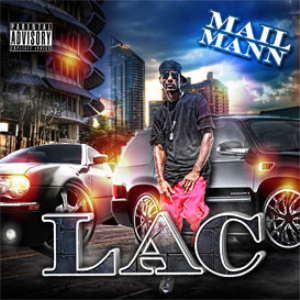 mail mann - lac - free download