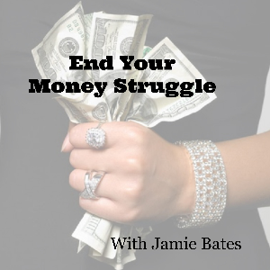 Removing Money Struggle | Other Files | Everything Else