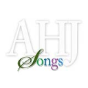 Aliotta Haynes Jeremiah - Songs (Album) | Music | Rock