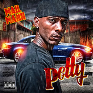 mail mann - petty