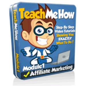 Teach HOW   Audio Books   Business and Money
