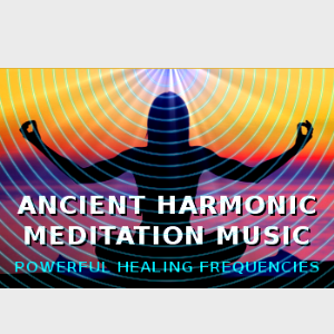 Healing Meditation - 528 Frequency | Audio Books | Meditation