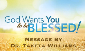 Releasing the Blessings, The 30 Blessings of Deuteronomy 28 | Audio Books | Podcasts