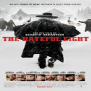 The H8teful Eight | Movies and Videos | Action