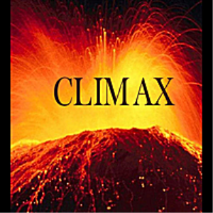 climax, a smooth jazz masterpiece