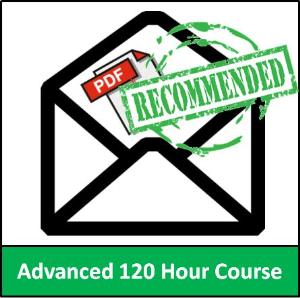 120 hour advanced tefl certification