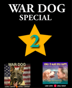 War Dog Special #2 | Music | Other