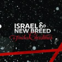 Tidings - God Rest Ye Merry Gentlemen - Israel Houghton and New Breed - Custom arrangements for vocals, strings, rhythm and percussion | Music | R & B