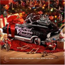 Blue Christmas Big Band VooDoo Daddy for full 5444 big band, 211 optional strings and optional vocal or instrumental - 2016 edition | Music | Jazz