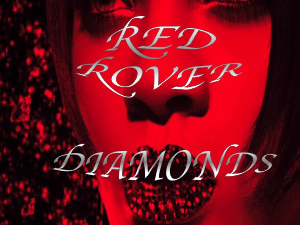 Red Rover Diamonds 5.1 Surround | Music | Rock