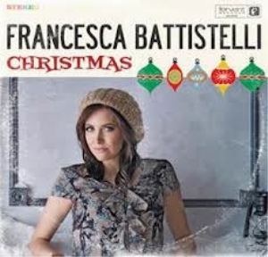 Christmas Is by Francessca Battistelli arranged for Full Orchestra | Music | Popular