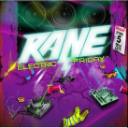 Electric Friday By RANE | Music | Popular