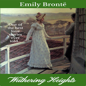 Wuthering Heights (Emily Bronte) | eBooks | Romance