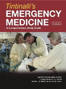 Tintinalli's Emergency Medicine 7th Edition (PDF DIGITAL) | eBooks | Medical