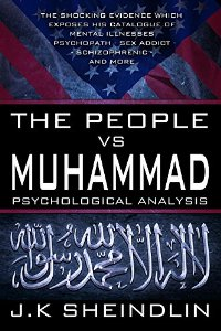 full review the people vs mohammad