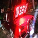 # Slabking Street Version #   Music   Rap and Hip-Hop