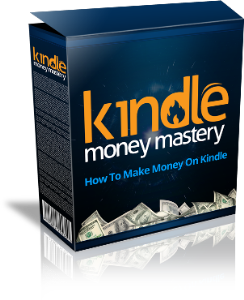 K Money Mastery | eBooks | Finance
